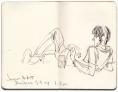 sketchbook_06