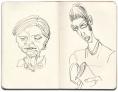 sketchbook_08