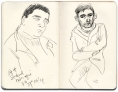 sketchbook_11