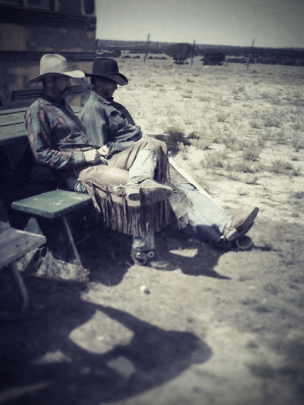 Colorado_Cowboys_Luca