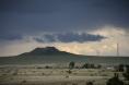 Colorado_Butte