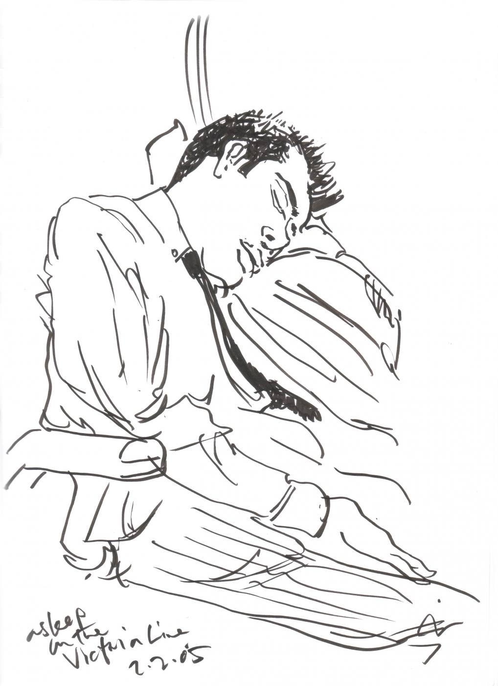 50202b_Asleep