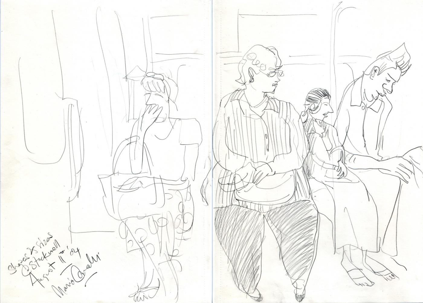 Oscar_sketch_LONDON_PEOPLE_half_adj