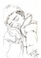 50418b_Asleep