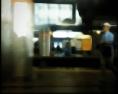 xiao_edit_06_029.jpg