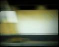 xiao_edit_06_059.jpg